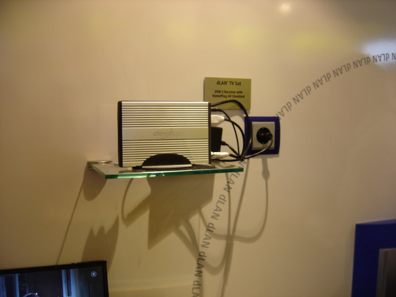 dvbmagic so funktioniert dlan tv sat satelliten tv ber das stromnetz. Black Bedroom Furniture Sets. Home Design Ideas