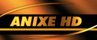 Olympischen Sommerspiele in High Definition auf ANIXE HD