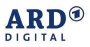 ARD Digital Umstellung auf Qualitätstransponder abgeschlossen