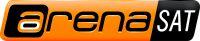 arenaSAT bietet 14-Tage-Programminfos im neuen Online-EPG