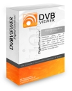 Software: DVBViewer Filter 3.4.0
