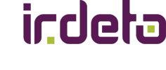 Irdeto kündigt Unterstützung für CI+ Standard an - erstes CAM Ende des Jahres