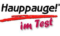 DVBmagic Test: Hauppauge WinTV-Nova-S-USB2 im Test