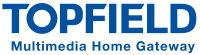 Firmware-Update für Topfield TF 7700 HDPVR