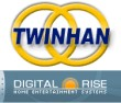 Twinhan: Treiber- und Softwareversion VisionDTV 2.604