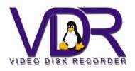 Video Disk Recorder (VDR) Version 1.6.0 veröffentlicht