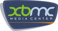XBMC MEDIA CENTER Beta 1 - Neue Media-Center Alternative